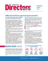 1030916_CUNA_Directors_09_20_CMYK