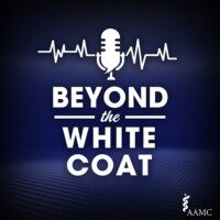1031017_Beyond.The.White.Coat_Podcast (1)