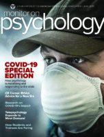 1031119_3-COVID-19 Special Issue_CVR_June