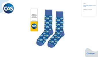 1031163_CASACT Sock Gift (1)_Page_1
