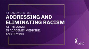 1031257_Addressing-Eliminating-Racism (1)
