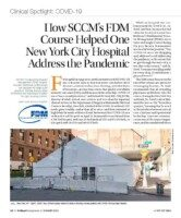 1033327_Critical-Connections-FDM-Course-Helped-One-NYC-Hospital_Page_1