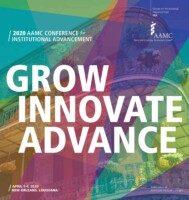 1034096_2020 GIA Meeting Program CVR F