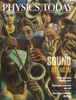 Cover design sound affects