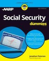 Pages de 1019229_Social Security final 2020