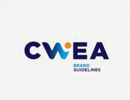 Pages de 1022656_CWEA_Brand_Guidelines_2020-v5-reduced