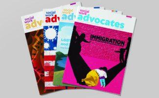 SocialWorkAdvocates_HR